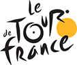Le tour de France